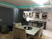 Apartamento Castanheira Avenida Vida Nova