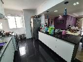 Apartamento Castanheira Taboão da Serra Cód. 3964