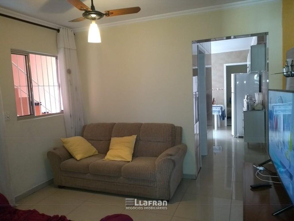 Sobrado 143 m² no Jardim Santa Cecilia em Taboão da Serra SP (2).jpeg
