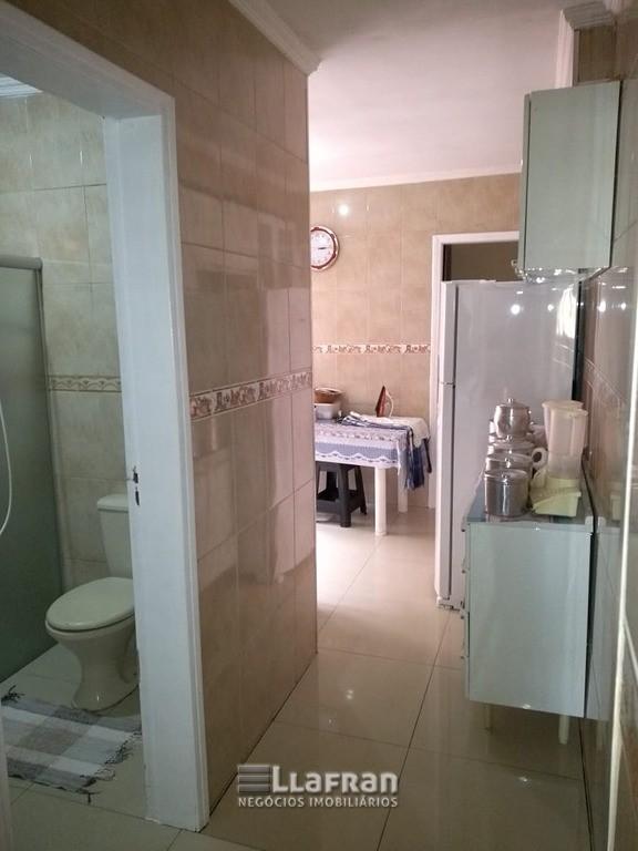 Sobrado 143 m² no Jardim Santa Cecilia em Taboão da Serra SP (3).jpeg