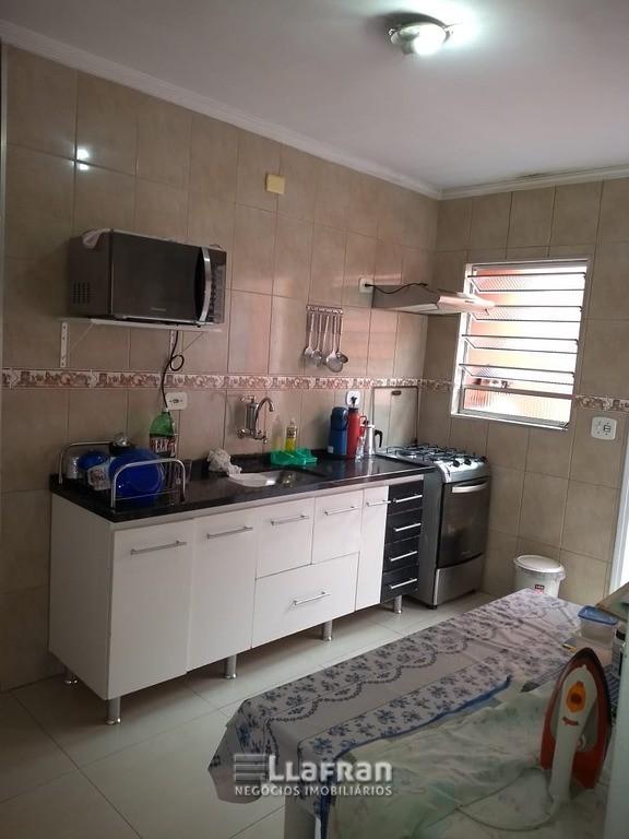 Sobrado 143 m² no Jardim Santa Cecilia em Taboão da Serra SP (7).jpeg