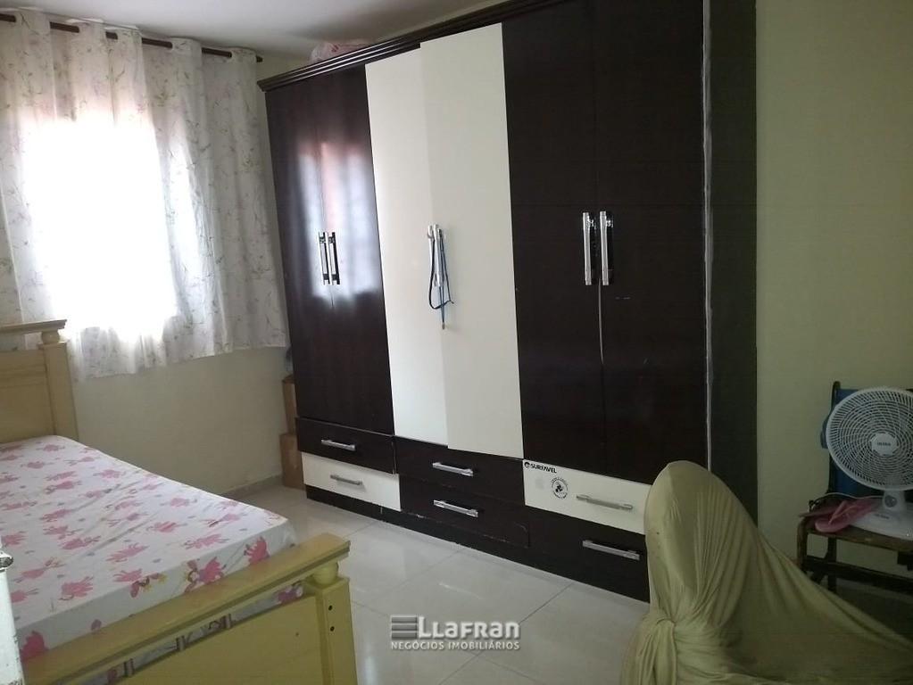 Sobrado 143 m² no Jardim Santa Cecilia em Taboão da Serra SP (8).jpeg