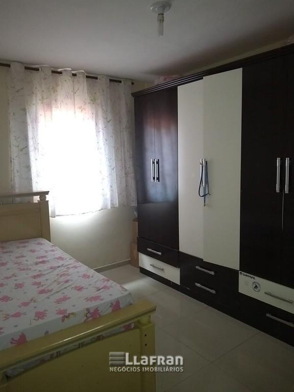 Sobrado 143 m² no Jardim Santa Cecilia em Taboão da Serra SP (9).jpeg