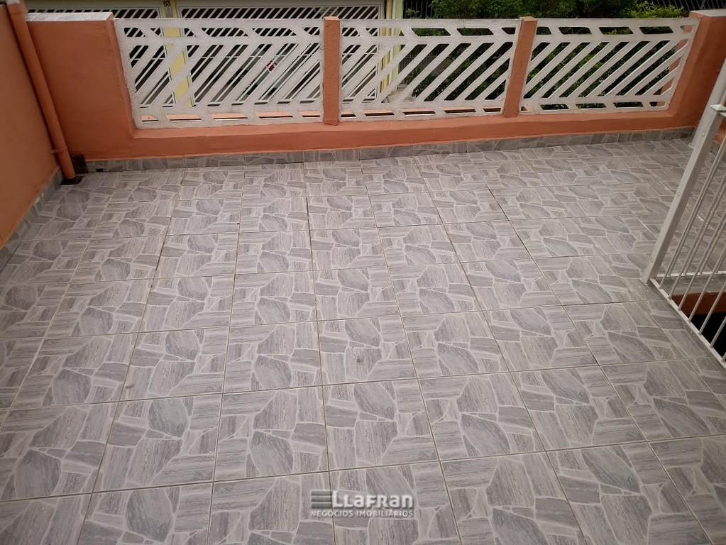 Sobrado 143 m² no Jardim Santa Cecilia em Taboão da Serra SP (12).jpeg
