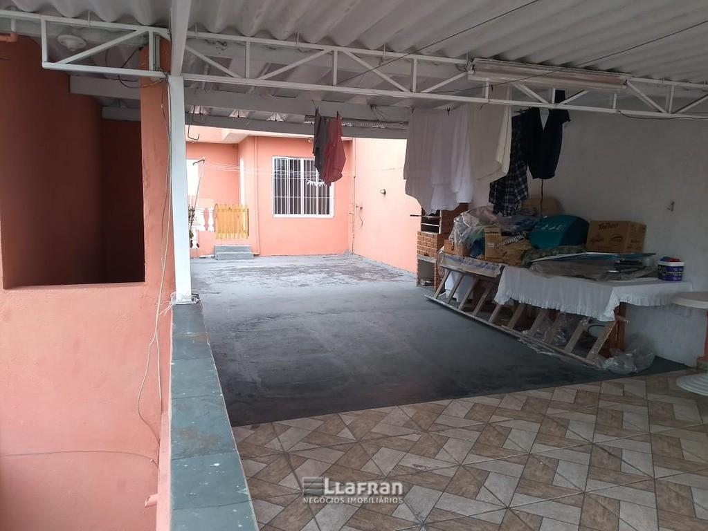 Sobrado 143 m² no Jardim Santa Cecilia em Taboão da Serra SP (14).jpeg