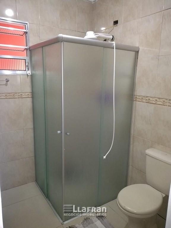 Sobrado 143 m² no Jardim Santa Cecilia em Taboão da Serra SP (16).jpeg
