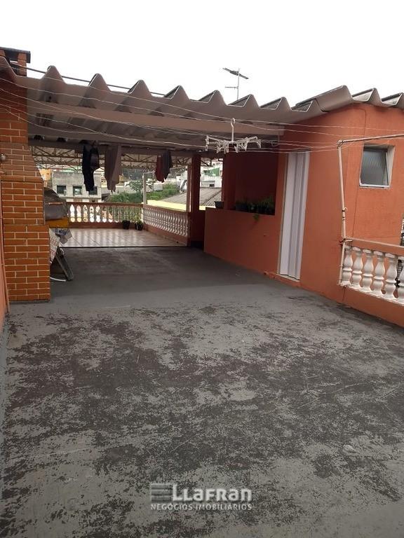 Sobrado 143 m² no Jardim Santa Cecilia em Taboão da Serra SP (17).jpeg