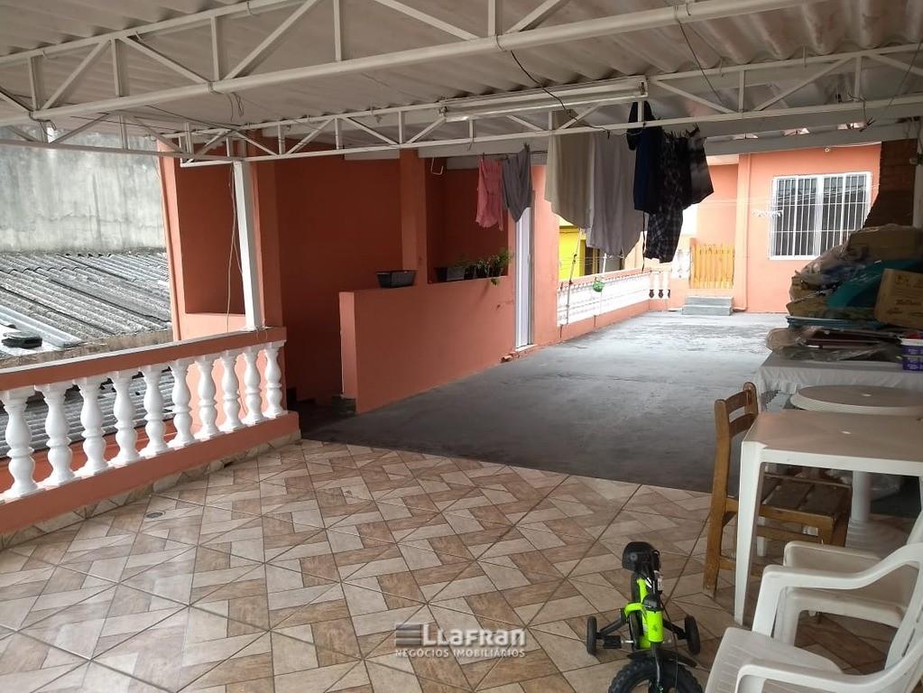 Sobrado 143 m² no Jardim Santa Cecilia em Taboão da Serra SP (19).jpeg