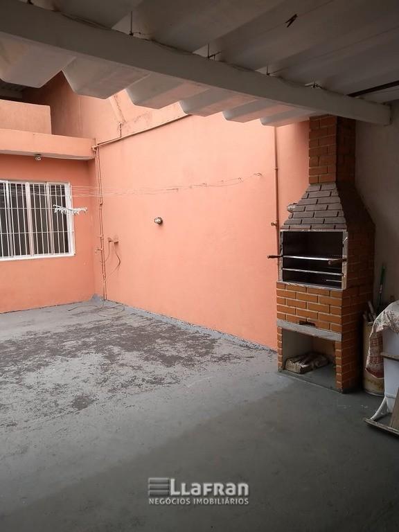 Sobrado 143 m² no Jardim Santa Cecilia em Taboão da Serra SP (20).jpeg