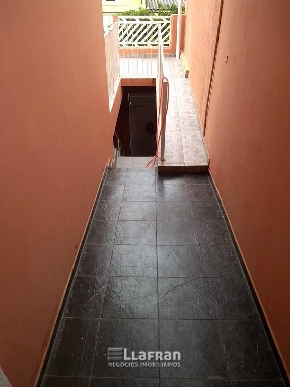 Sobrado 143 m² no Jardim Santa Cecilia em Taboão da Serra SP (21).jpeg
