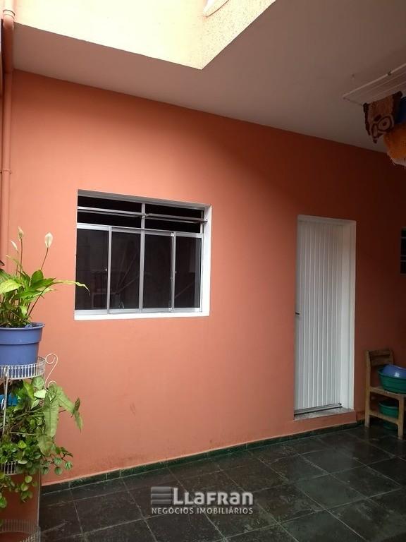 Sobrado 143 m² no Jardim Santa Cecilia em Taboão da Serra SP (22).jpeg
