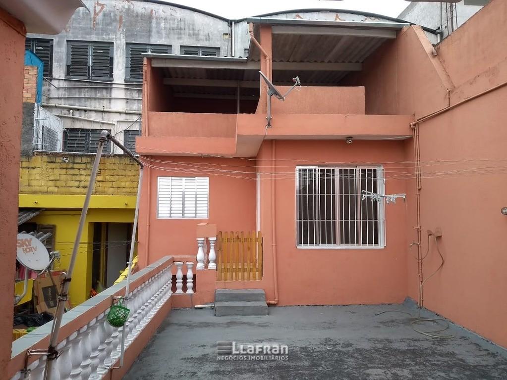 Sobrado 143 m² no Jardim Santa Cecilia em Taboão da Serra SP (23).jpeg