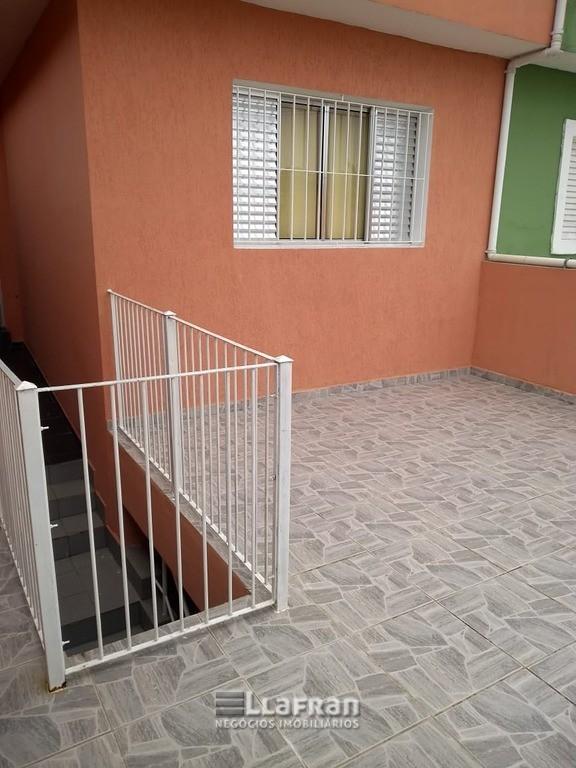 Sobrado 143 m² no Jardim Santa Cecilia em Taboão da Serra SP (24).jpeg
