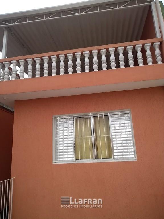 Sobrado 143 m² no Jardim Santa Cecilia em Taboão da Serra SP (25).jpeg