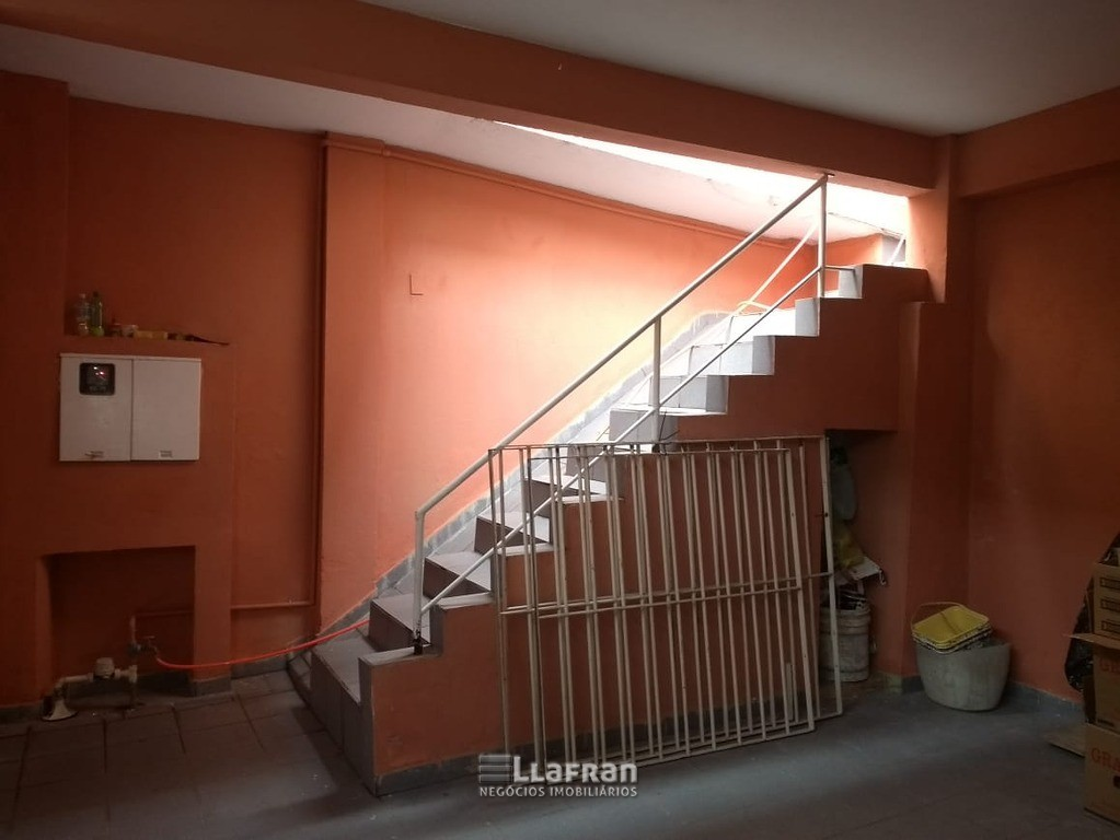 Sobrado 143 m² no Jardim Santa Cecilia em Taboão da Serra SP (27).jpeg