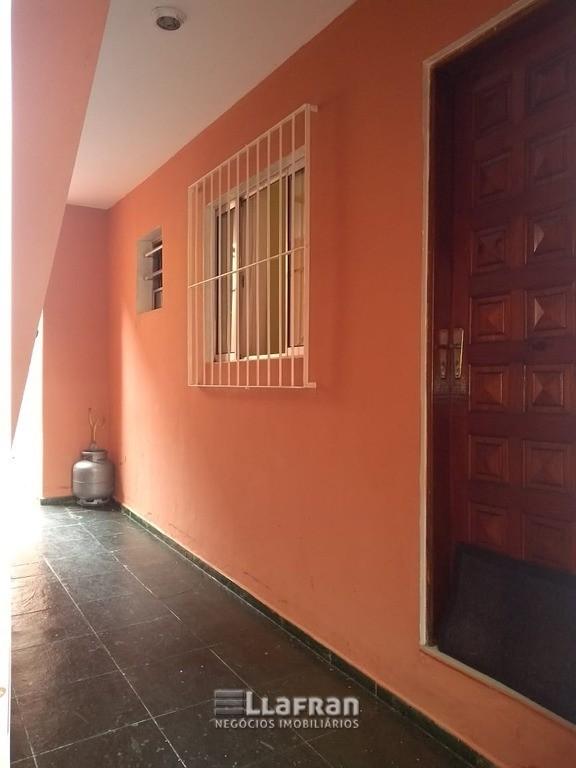 Sobrado 143 m² no Jardim Santa Cecilia em Taboão da Serra SP (29).jpeg
