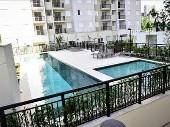 Apartamento Reserva Morumbi Jardim Caboré