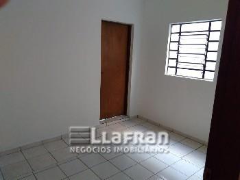 Casa para renda Jardim Novo Embu