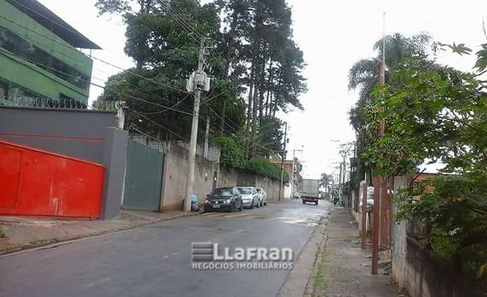 Terreno Jardim Elisa Embu das Artes SP (2).jpeg