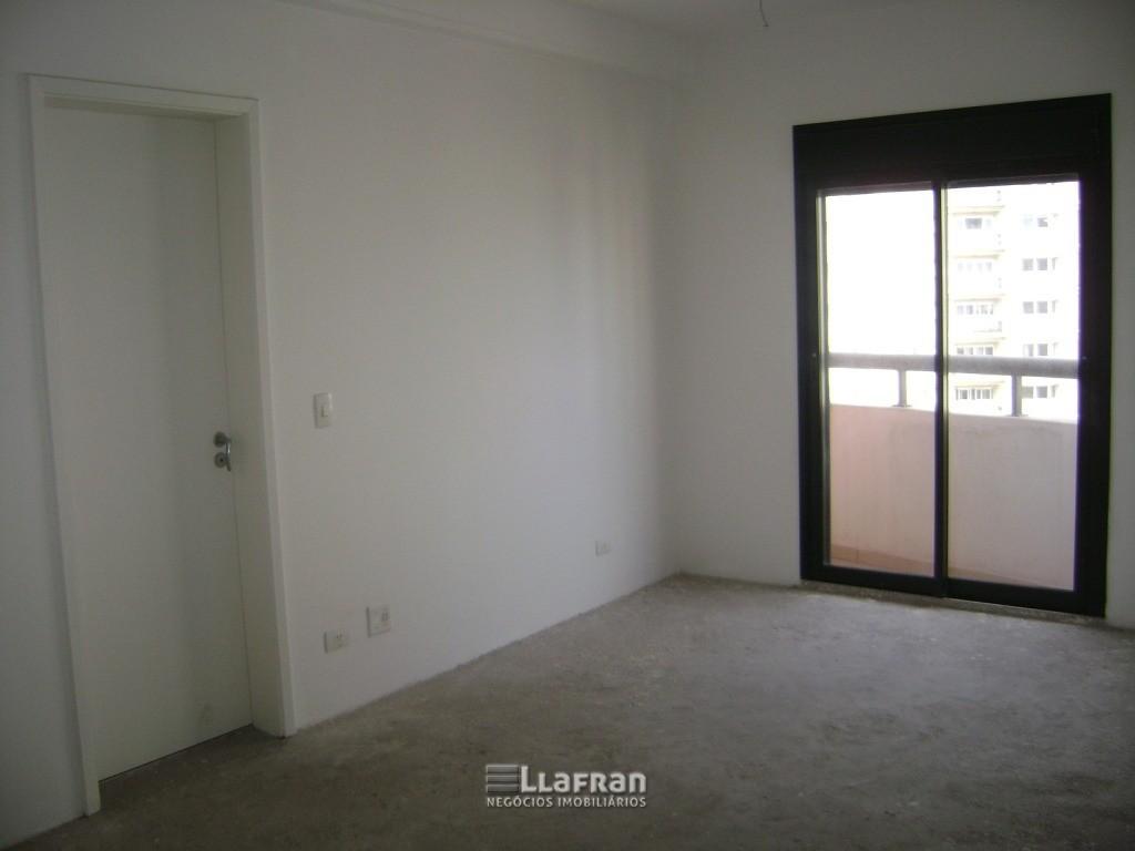 Apartamento com 3 suítes no Panamby (3).jpg
