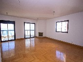 Aluguel Apartamento 3 suítes Jd Fonte do Morumbi