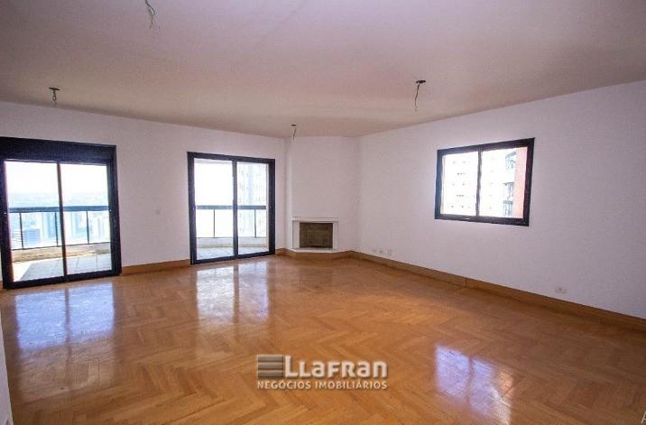 Apartamento com 3 suítes no Panamby (4).jpg