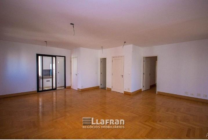 Apartamento com 3 suítes no Panamby (5).jpg