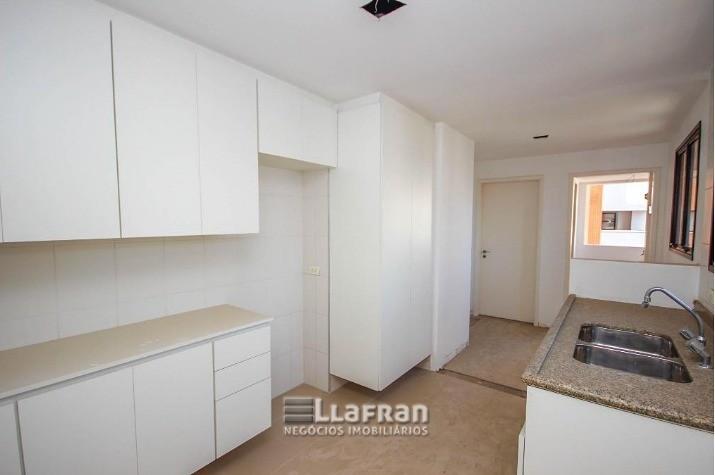 Apartamento com 3 suítes no Panamby (7).jpg