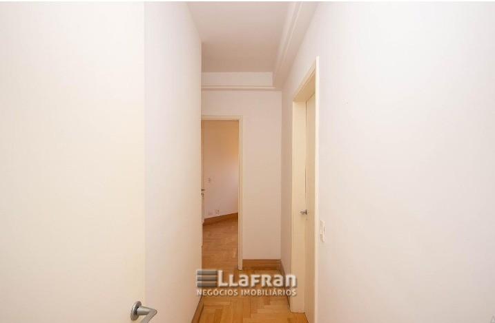 Apartamento com 3 suítes no Panamby (8).jpg