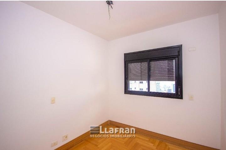 Apartamento com 3 suítes no Panamby (9).jpg