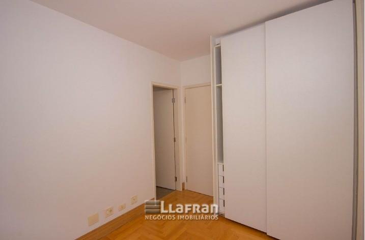 Apartamento com 3 suítes no Panamby (10).jpg