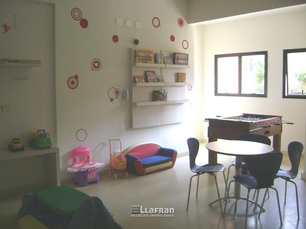 Apartamento com 3 suítes no Panamby (11).jpg