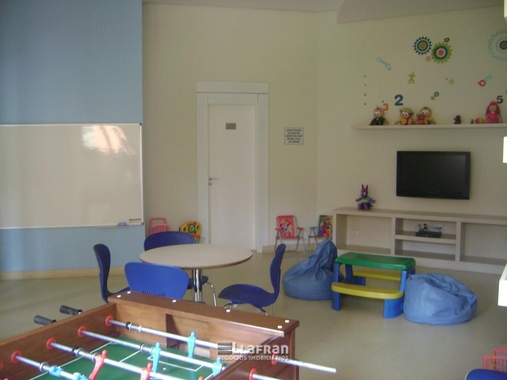 Apartamento com 3 suítes no Panamby (12).jpg