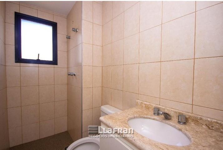 Apartamento com 3 suítes no Panamby (13).jpg