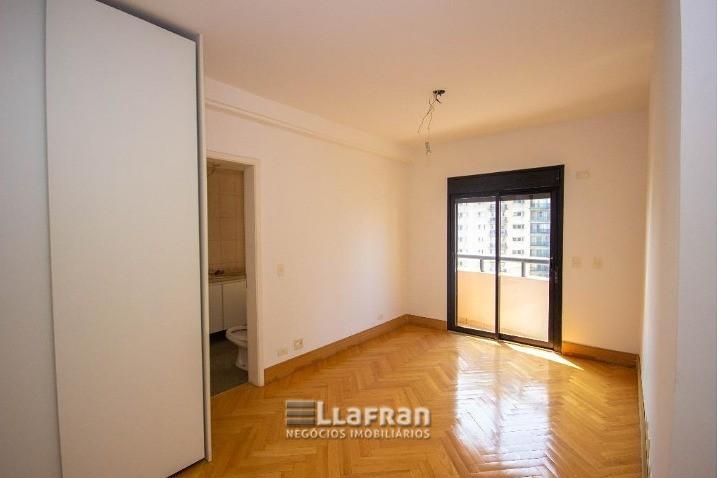 Apartamento com 3 suítes no Panamby (14).jpg