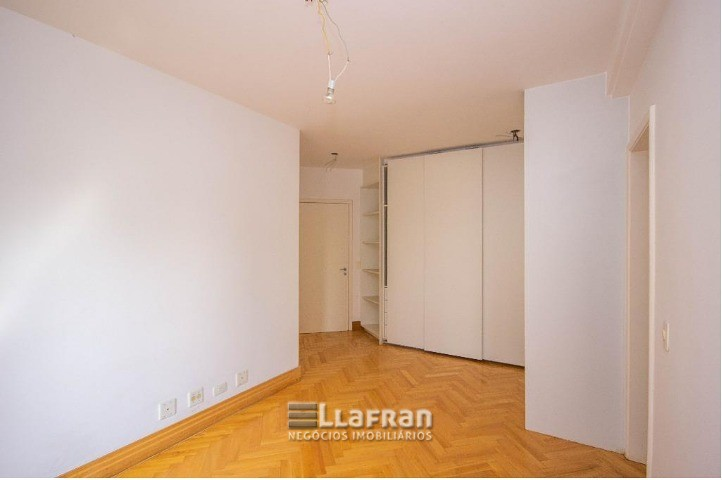 Apartamento com 3 suítes no Panamby (15).jpg