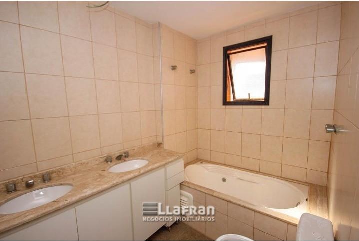 Apartamento com 3 suítes no Panamby (16).jpg