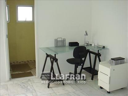 Cobertura de 100 m² no  condomínio Victoria Plaza na Rua Jose Galante (2).jpg