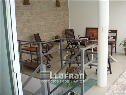 Cobertura de 100 m² no  condomínio Victoria Plaza na Rua Jose Galante (3).jpg