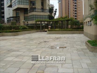 Cobertura de 100 m² no  condomínio Victoria Plaza na Rua Jose Galante (6).jpg