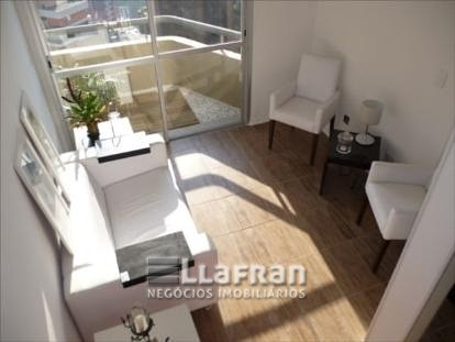 Cobertura de 100 m² no  condomínio Victoria Plaza na Rua Jose Galante (8).jpg