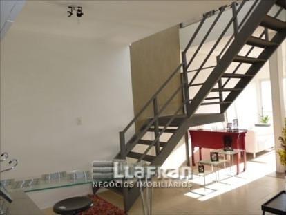 Cobertura de 100 m² no  condomínio Victoria Plaza na Rua Jose Galante (11).jpg