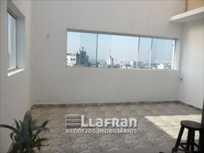 Cobertura de 100 m² no  condomínio Victoria Plaza na Rua Jose Galante (13).jpg