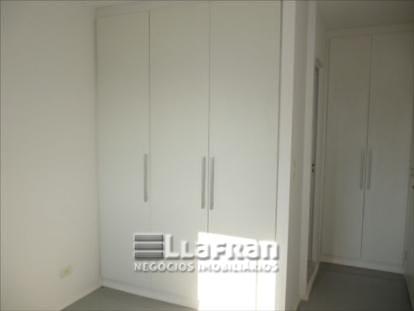 Cobertura de 100 m² no  condomínio Victoria Plaza na Rua Jose Galante (14).jpg
