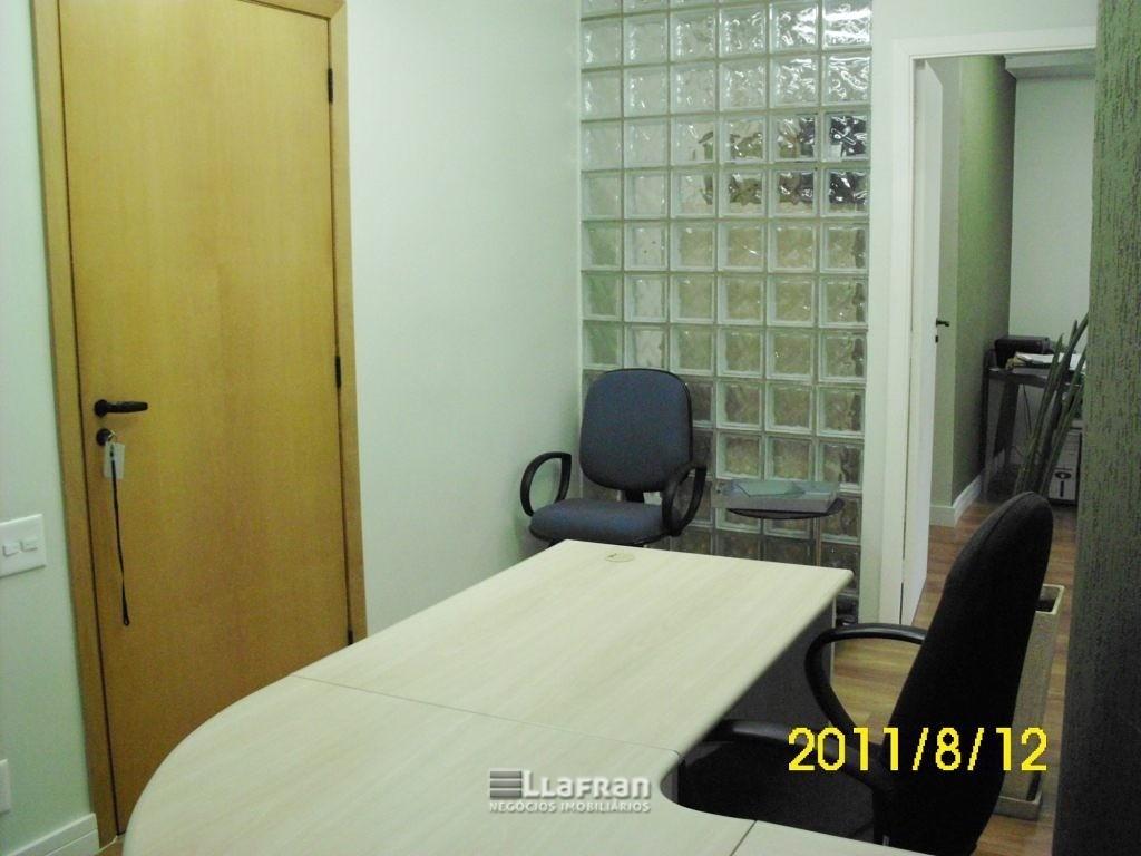 Conjuto comercial de 70 m² no Edifício Net Office Vila Olimpia em São Paulo (6).JPG