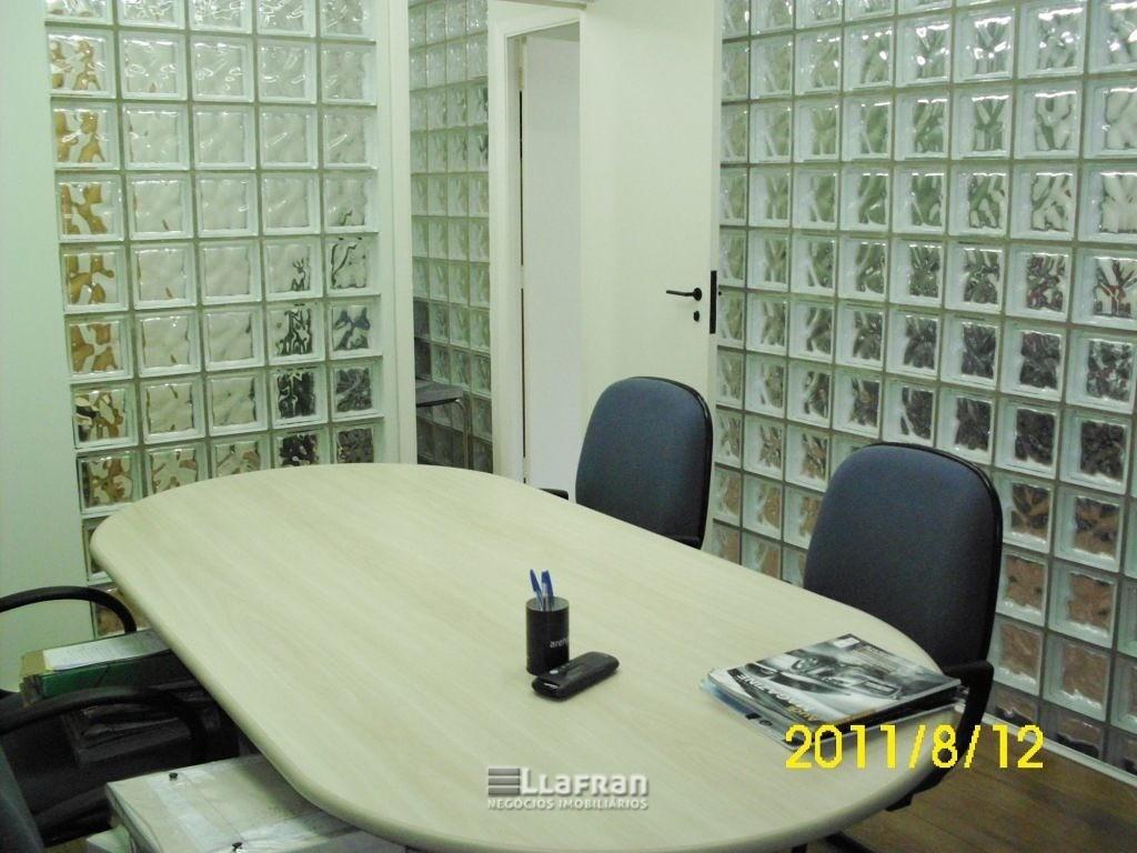 Conjuto comercial de 70 m² no Edifício Net Office Vila Olimpia em São Paulo (8).JPG