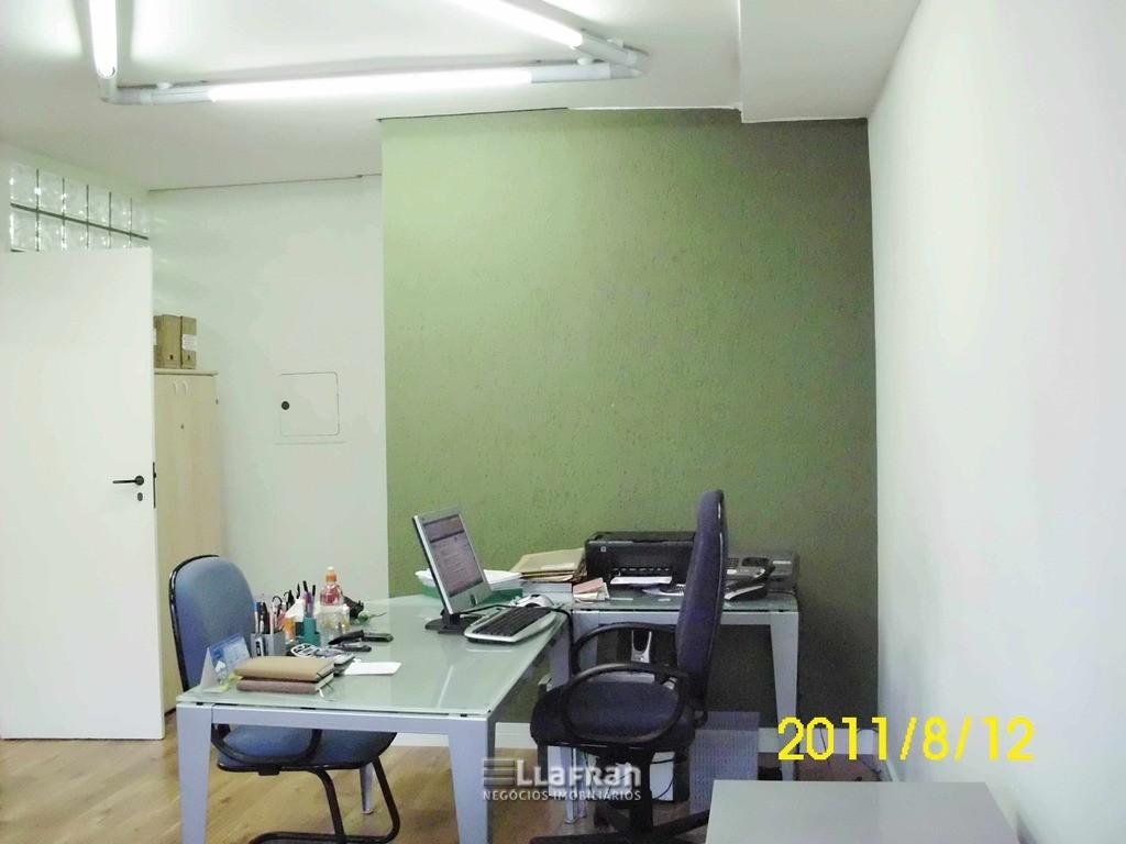 Conjuto comercial de 70 m² no Edifício Net Office Vila Olimpia em São Paulo (11).JPG
