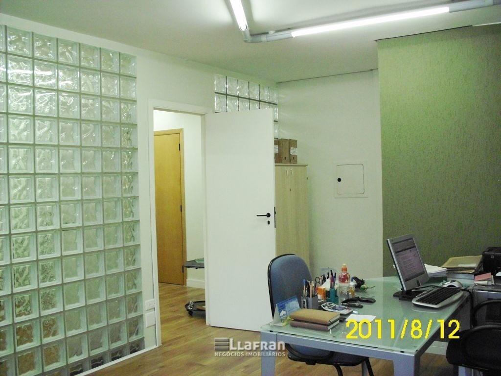 Conjuto comercial de 70 m² no Edifício Net Office Vila Olimpia em São Paulo (13).JPG