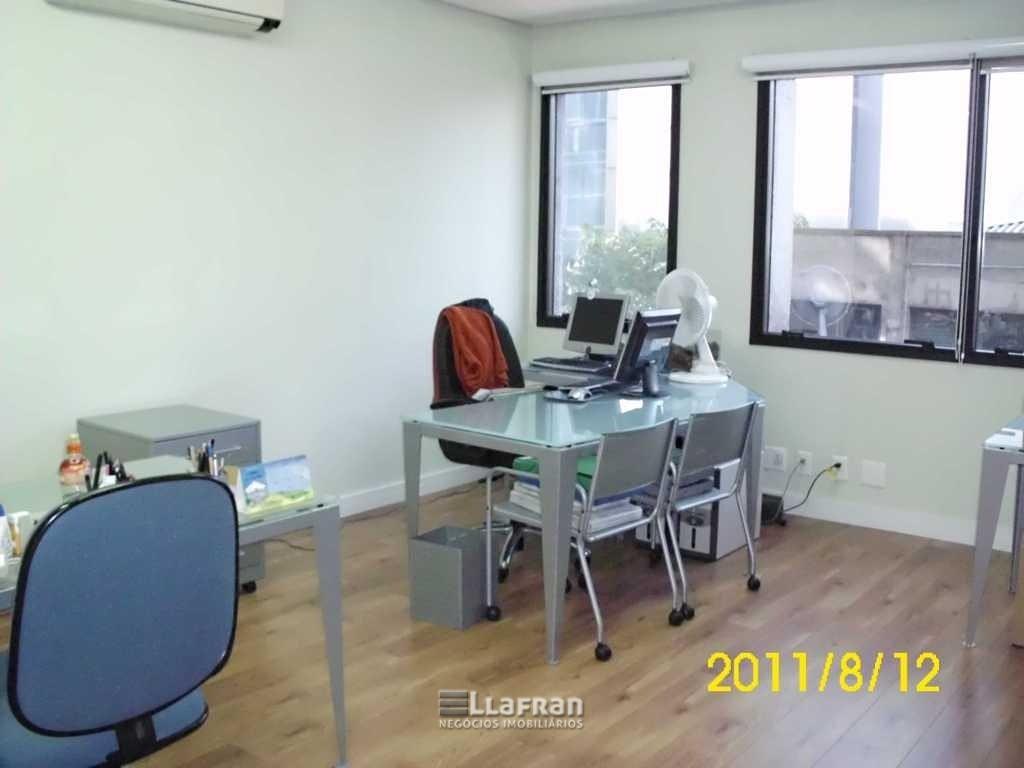 Conjuto comercial de 70 m² no Edifício Net Office Vila Olimpia em São Paulo (20).JPG