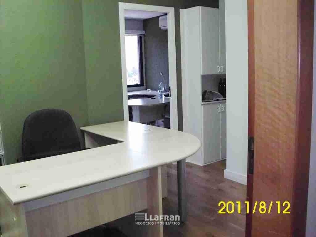 Conjuto comercial de 70 m² no Edifício Net Office Vila Olimpia em São Paulo (22).JPG